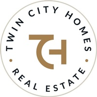Twin City Homes