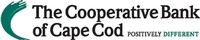 The Cooperative Bank of Cape Cod