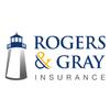 Rogers & Gray Insurance Agency