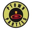 Ptown Parties