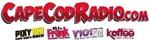 CodComm, Inc. / CapeCodRadio.com