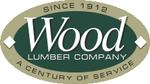 Wood Lumber Company