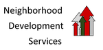Neighborhood Development Services