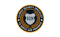 S2N Security Solutions
