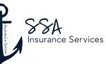 Stephanie San Antonio Insurance Services
