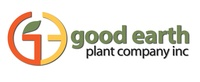 Good Earth Plant Company, Inc.