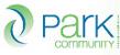 Park Community Credit Union