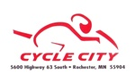 Cycle City Company Inc.