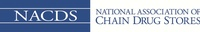 National Association of Chain Drug Stores, Inc.