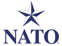 National Association of Tobacco Outlets