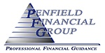 Penfield Financial Group