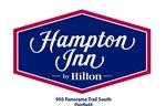 Hampton Inn by Hilton- Rochester Penfield