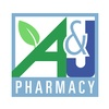 A&J Pharmacy LLC