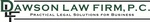 Dawson Law Firm, PC
