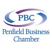 Penfield Business Chamber