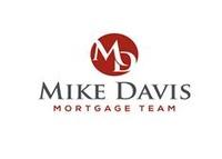 Mike Davis Mortgage Team of  Prime Lending