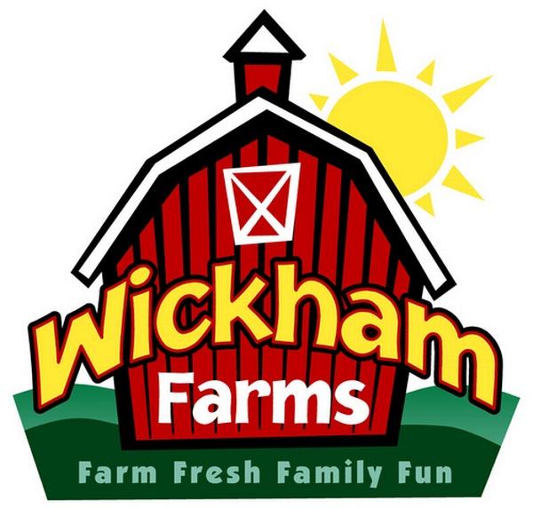 Ribbon Cutting for Wickham Farms