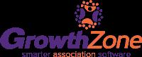 GrowthZone / chambermaster