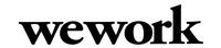 WeWork (330 N Wabash)