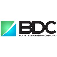 Buckeye Dealership Consulting