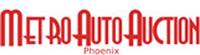 Metro Auto Auction