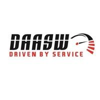 DAASW