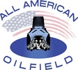 All American Oilfield, LLC