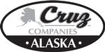 Cruz Companies, Inc.