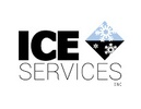 ICE Services, Inc.