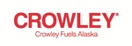 CPD Alaska (Crowley Petroleum Distribution)