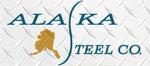 Alaska Steel Company