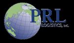 PRL Logistics, Inc