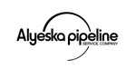 Alyeska Pipeline Service Co.