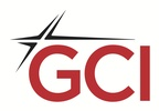 GCI Industrial Telecom