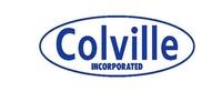 Colville, Inc.