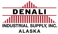 Denali Industrial Supply Inc.