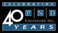 PND Engineers Inc.
