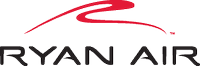 Ryan Air INC