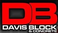 Davis Block & Concrete