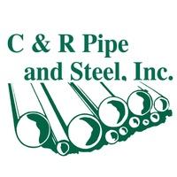 C & R Pipe