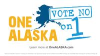 Blueprint Alaska