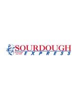 Sourdough Express, Inc.