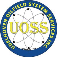 Udelhoven Oilfield Systems Service Inc.