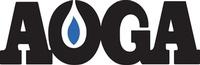 Alaska Oil & Gas Association (AOGA)