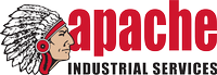 Apache Industrial Holdings