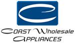 Coast Wholesale Appliances