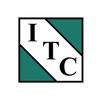 ITC Construction Group