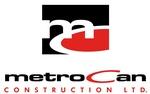 Metro-Can Construction Ltd.