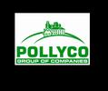 Pollyco