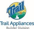 Trail Applainces